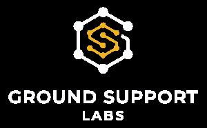 GSL_RGB_GSL Logo_White_Gold